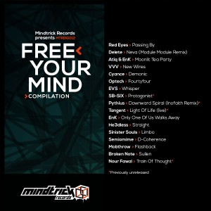back_FREE-YO-MIND-COMP-MTRDIG012-2015